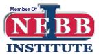 NEBB Member