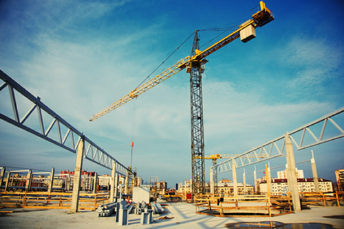Michigan Construction Equipment Appraisals