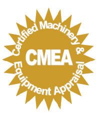 Michigan Machinery Appraisal Facts