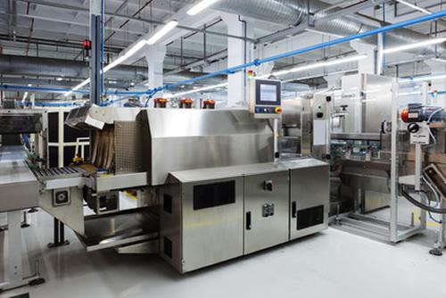 Michigan Machinery Appraisals