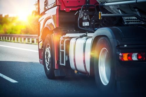 Michigan Commercial Truck Appraisals